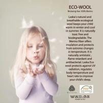 Eco-wool3