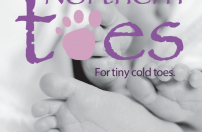 Northern Toes